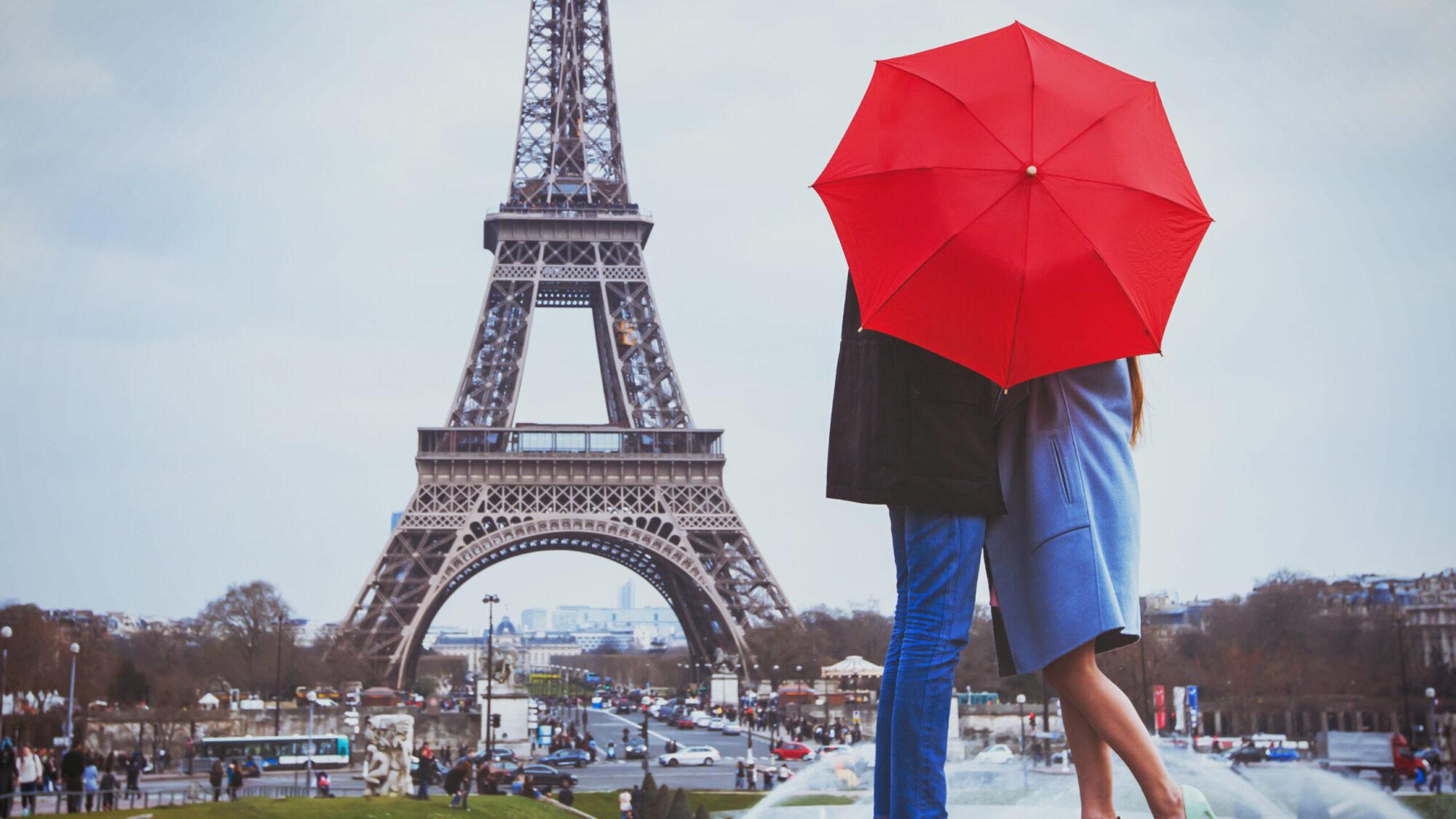 Só para dois: programas para o Dia dos Namorados   Unibanco