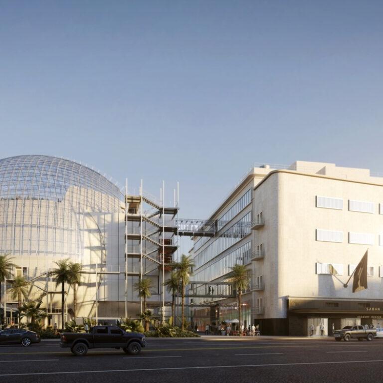 Os novos museus que não pode perder | Unibanco