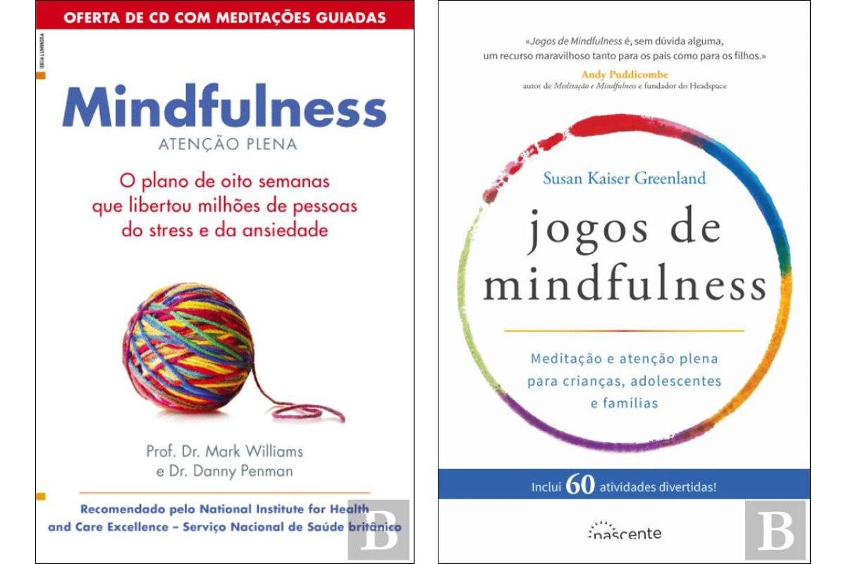 Mindfulness, um novo hábito para uma vida melhor | Unibanco