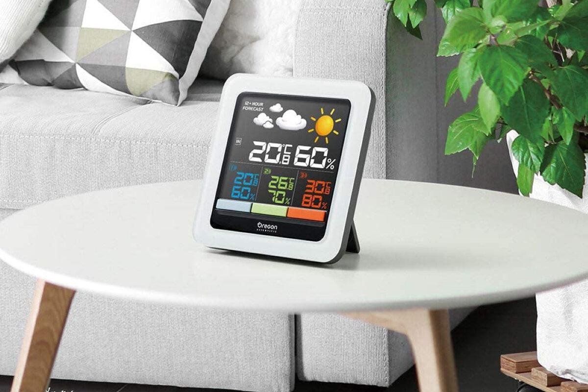 10 Gadgets para novos pais   Unibanco
