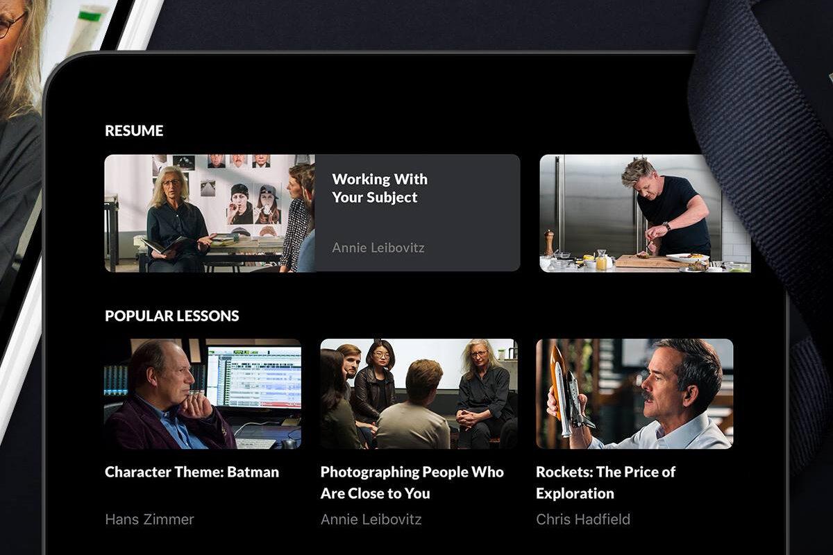 100 cursos para tirar online | Unibanco