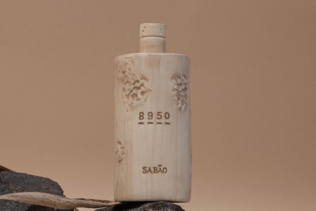 Higiene das mãos: os melhores sabonetes para lavar e proteger | Unibanco
