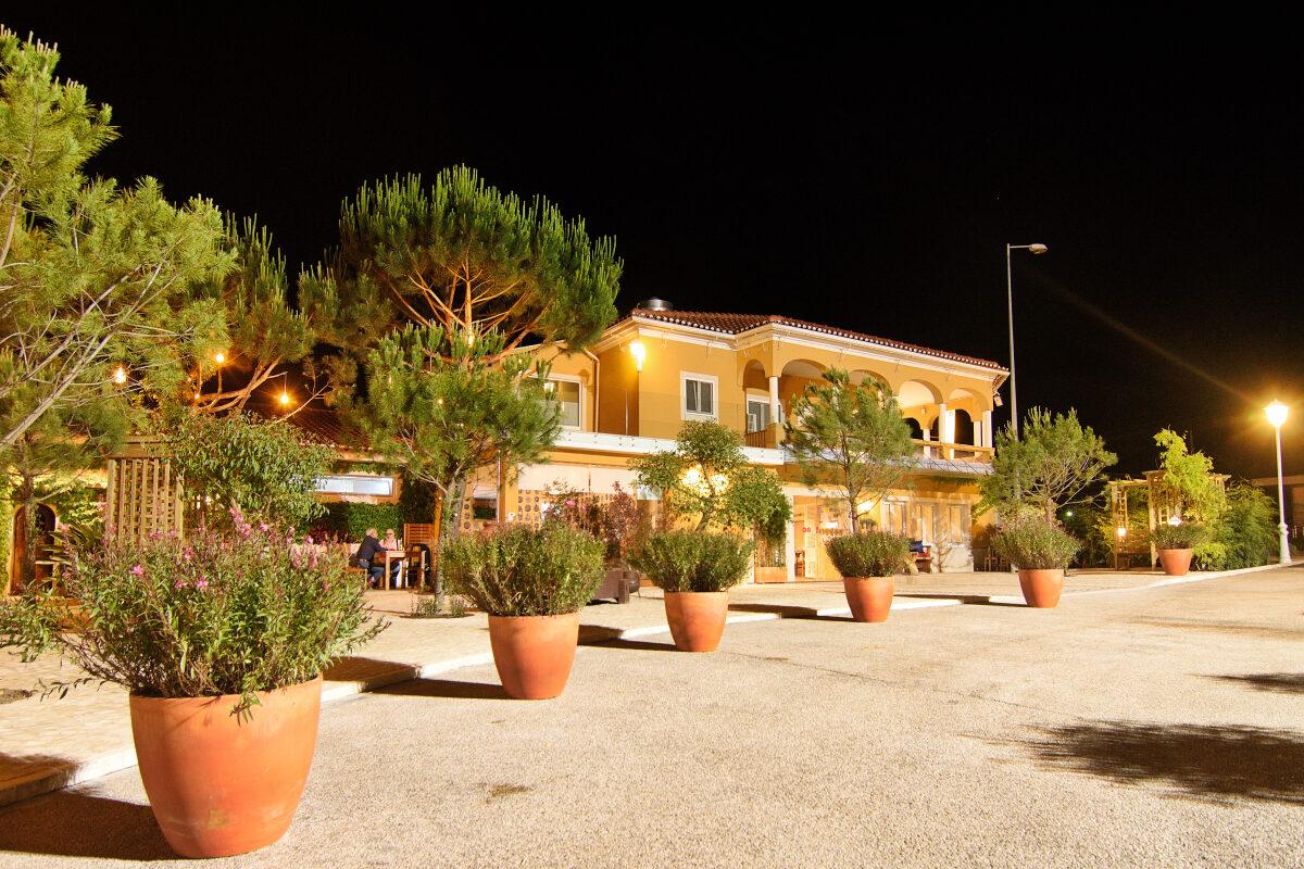 Os restaurantes que já reabriram em Portugal | Unibanco