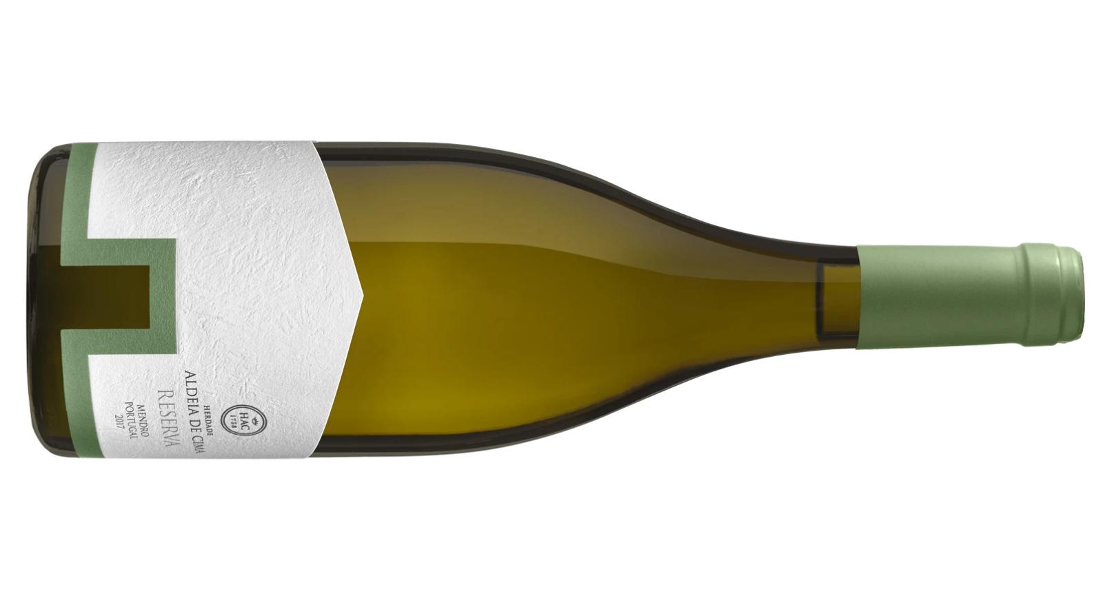 9 Vinhos de Verão   Unibanco