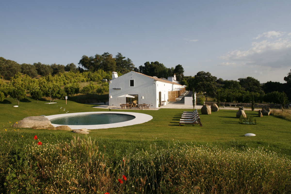 Desconfinamento: os hotéis para uma escapadinha em Portugal | Unibanco