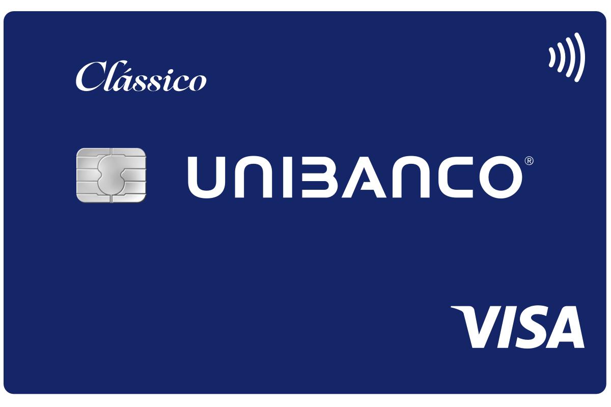 Ambientalmente mais responsáveis | Unibanco
