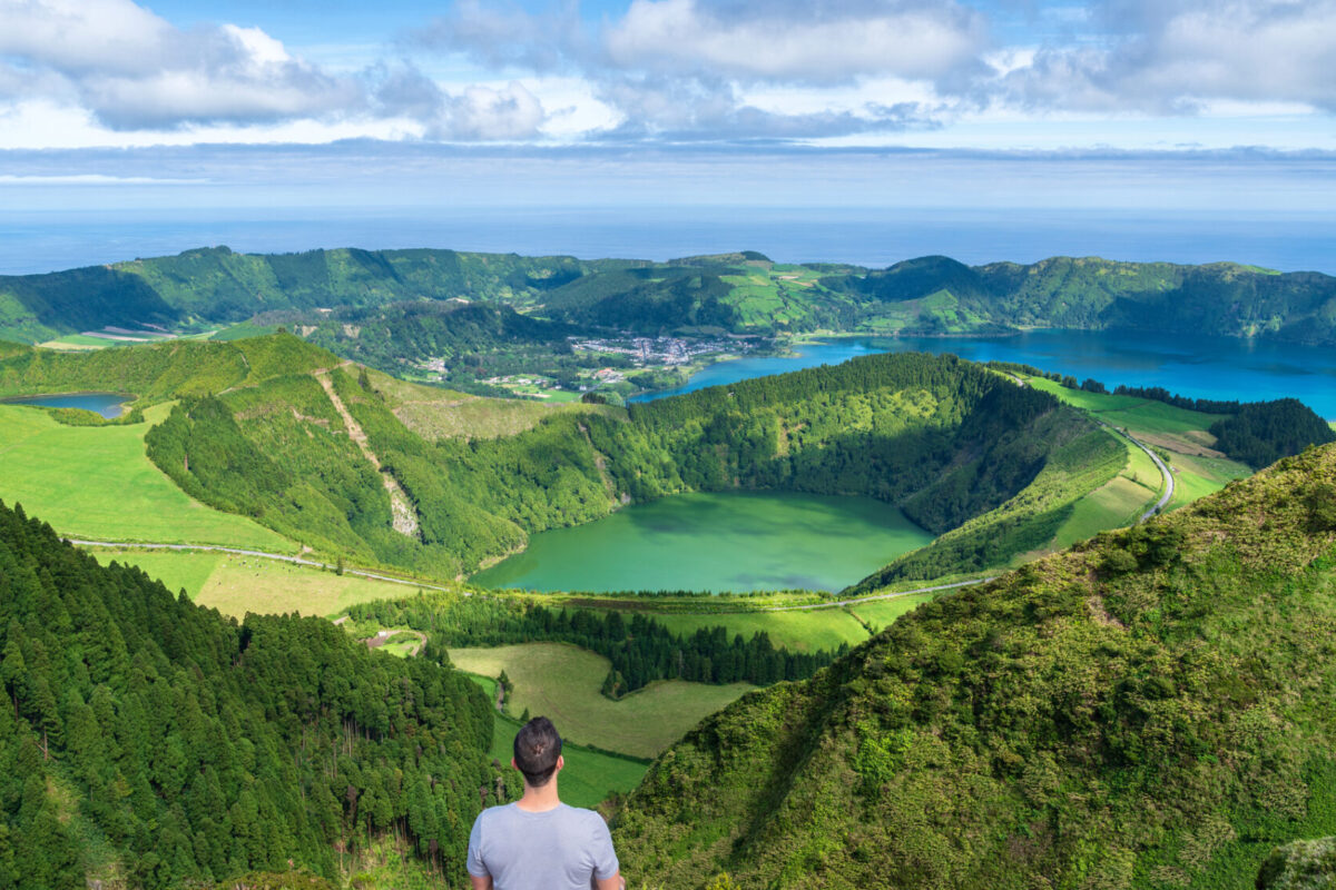 Dicas para marcar férias em tempo de Covid 19 | Unibanco