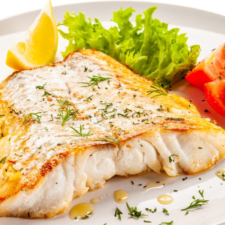 As virtudes dos Alvarinhos de Melgaço e Monção para os sabores do mar | Unibanco