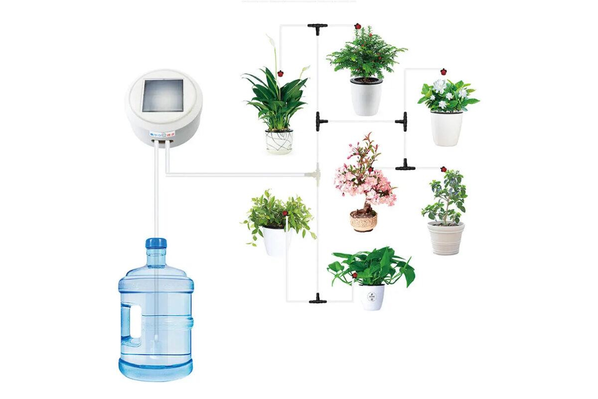 8 gadgets para limpar a casa sem esforço | Unibanco