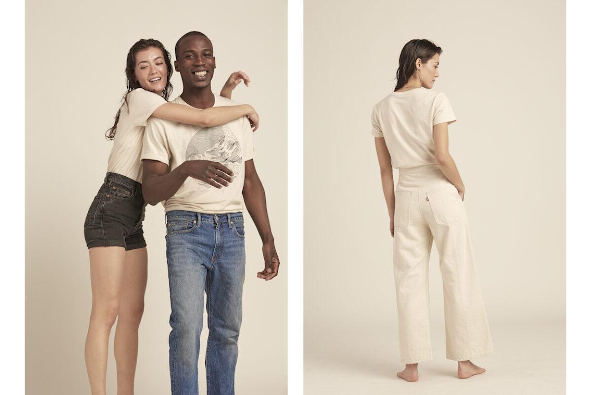 9 marcas de moda sustentável que fazem a diferença | Unibanco