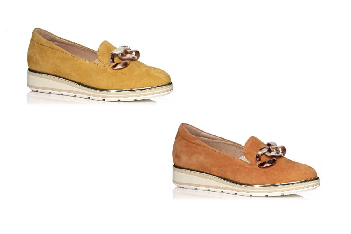 On the Floor: Os sapatos perfeitos para o verão | Unibanco