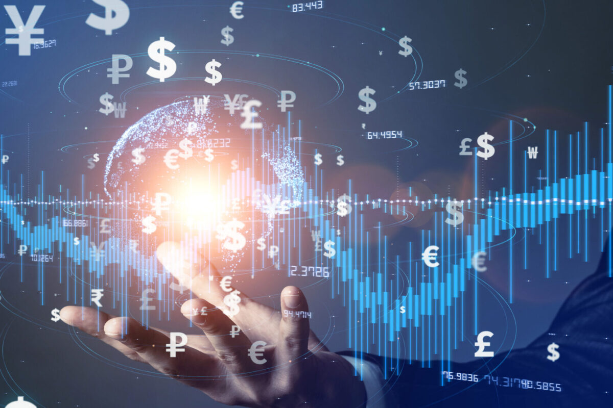 O futuro dos meios de pagamento digitais | Unibanco