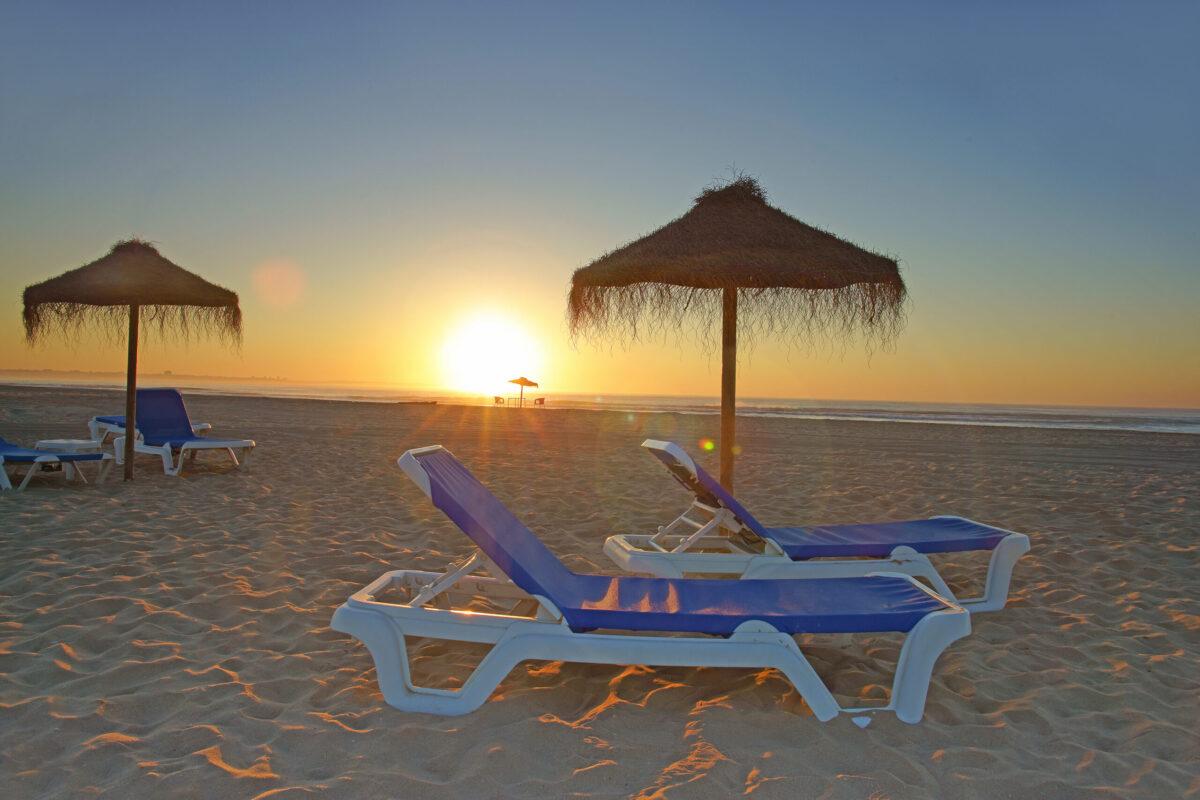 Algarve Clean & Safe | Unibanco
