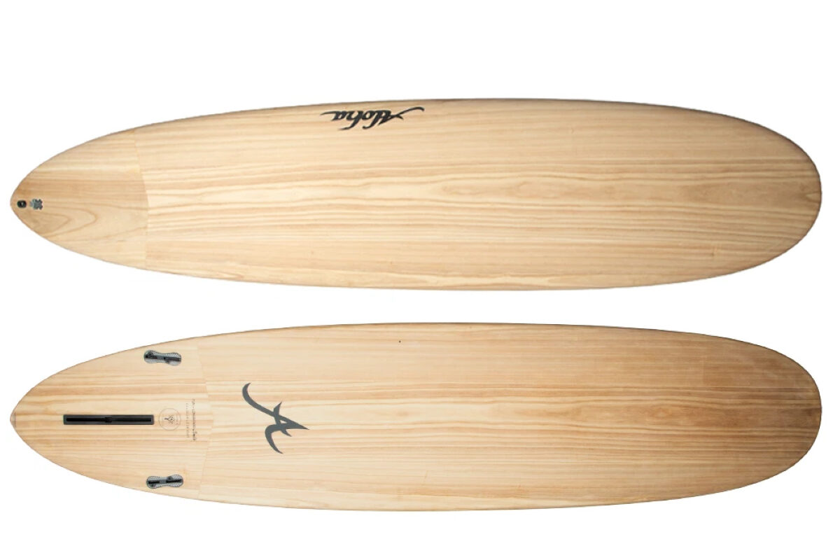 Pranchas de Surf para enfrentar as ondas com estilo | Unibanco