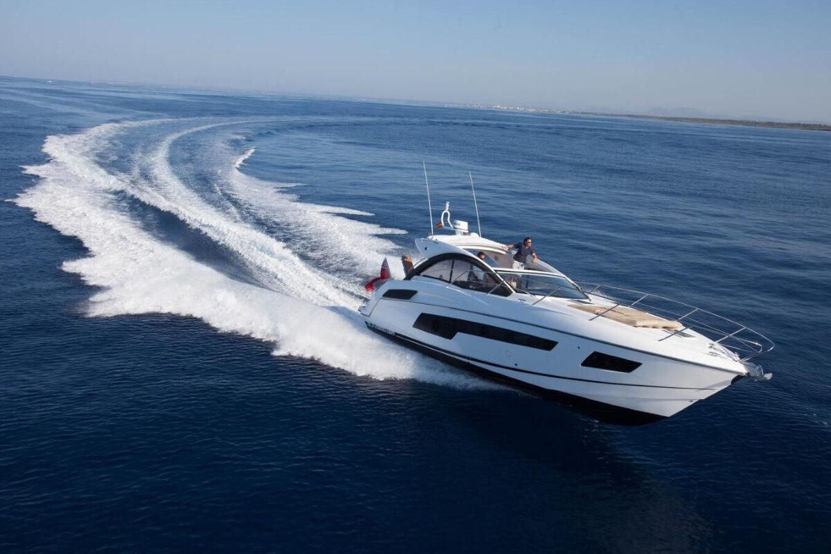 Barcos 2020: do (quase) barato ao (muito) caro | Unibanco