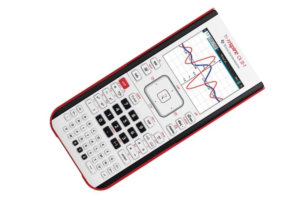 Regresso às aulas tecnológico | Unibanco