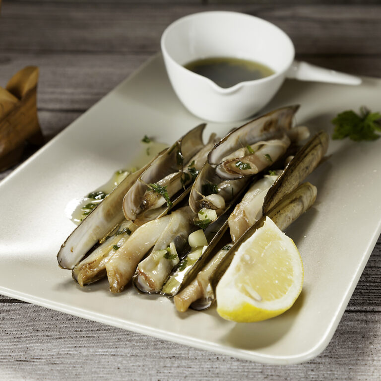 5 receitas para um verão delicioso | Unibanco