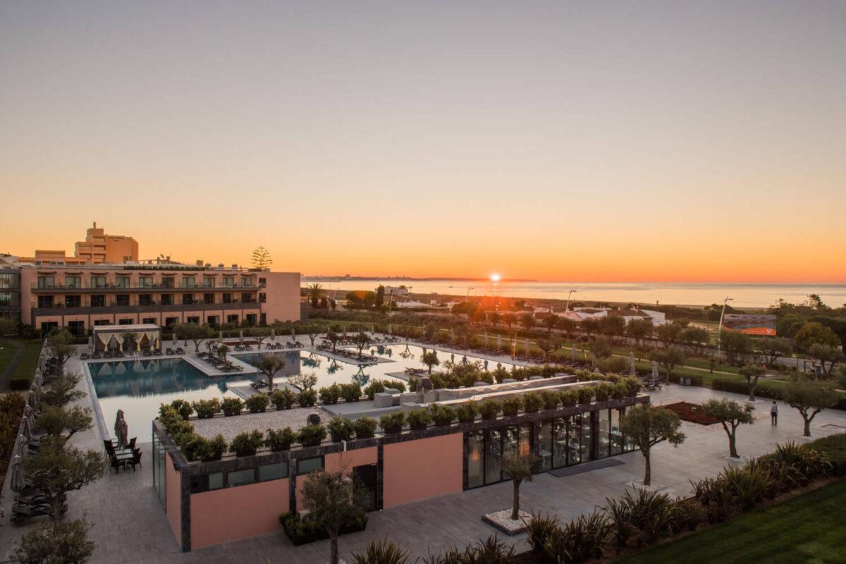 Sugestões para umas férias em Portugal | Unibanco
