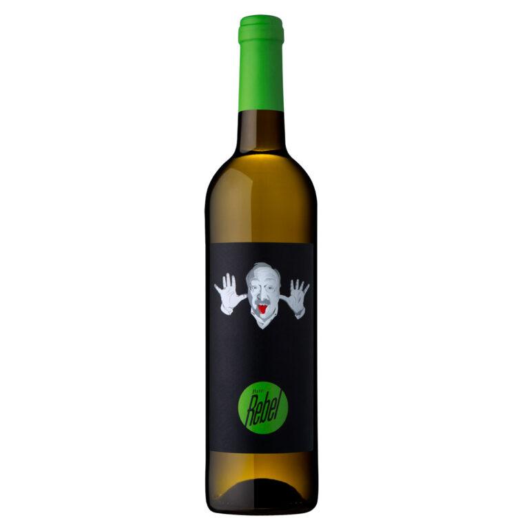 Vinhos para piqueniques | Unibanco