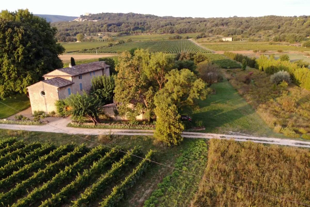 Vinhos de John Malkovich chegam a Portugal | Unibanco