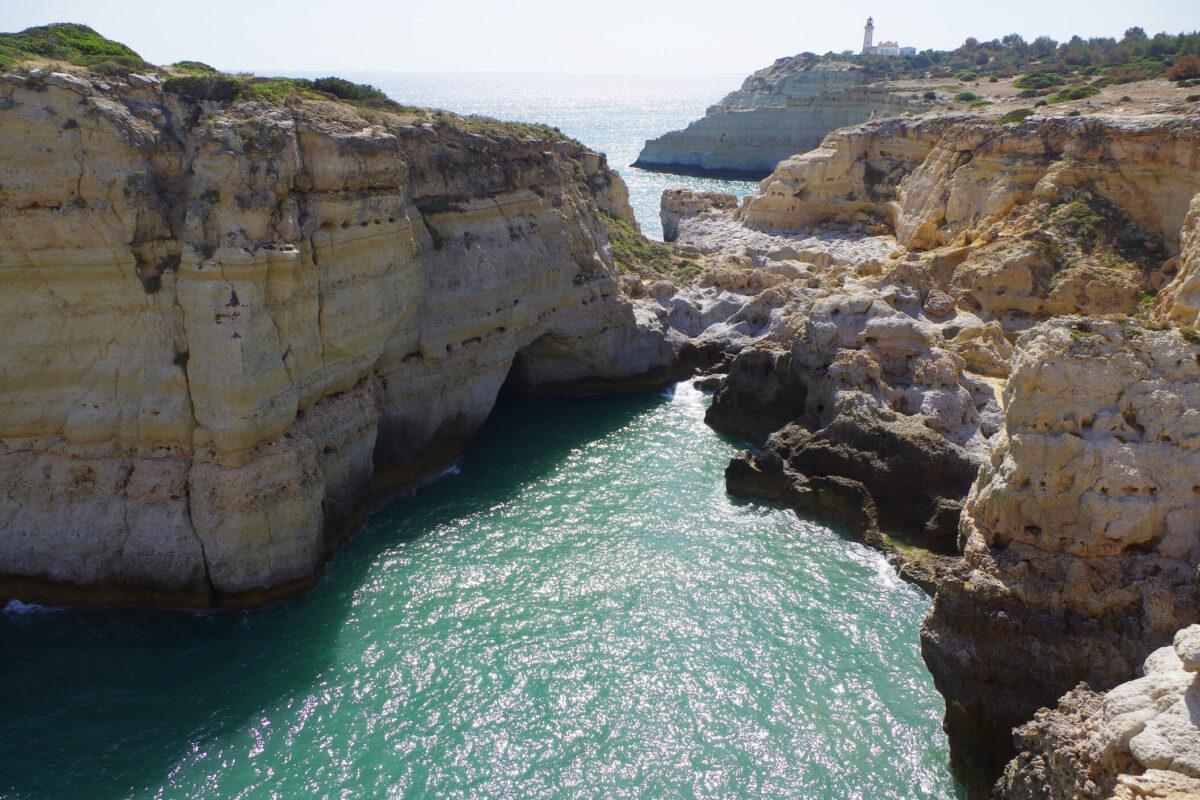 As caminhadas mais espetaculares do país | Unibanco