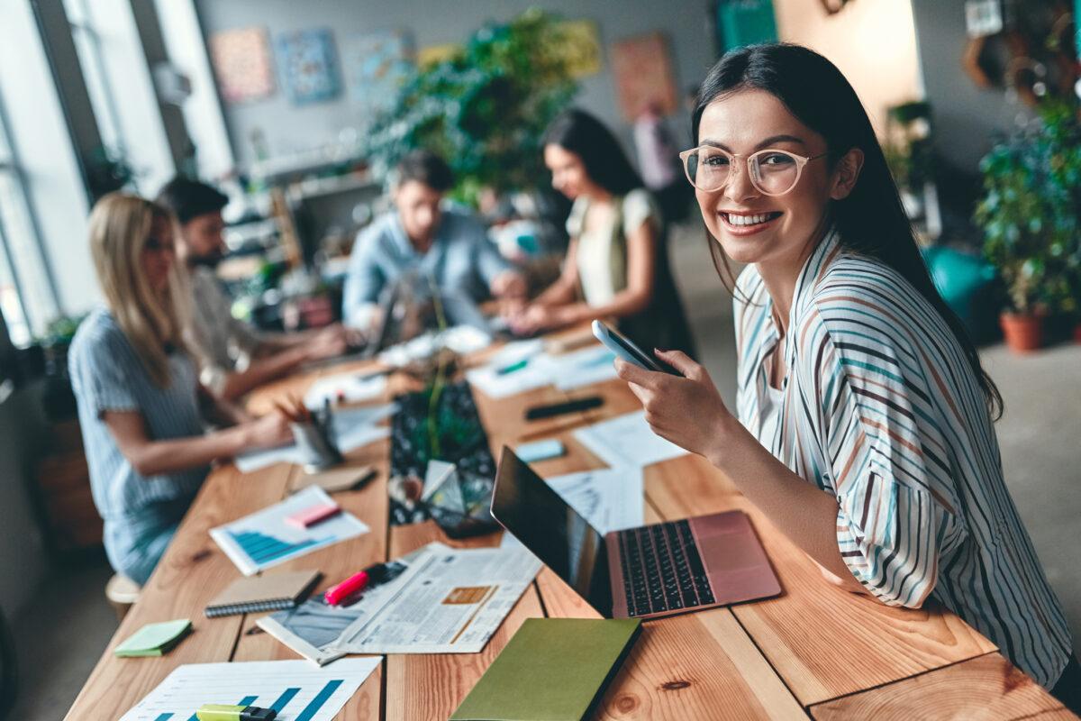 7 estratégias para regressar ao trabalho cheio de entusiasmo | Unibanco