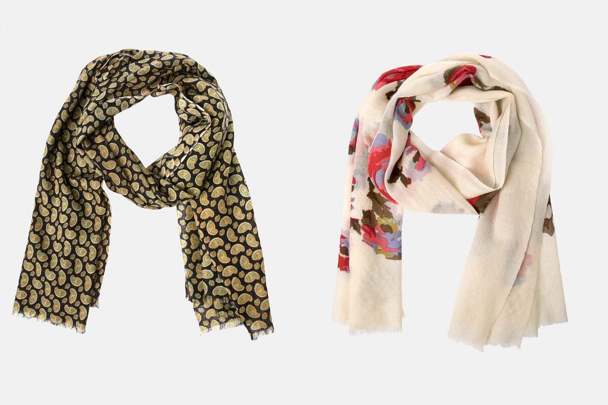 Moda outono: 15 peças por menos de 30 euros | Unibanco