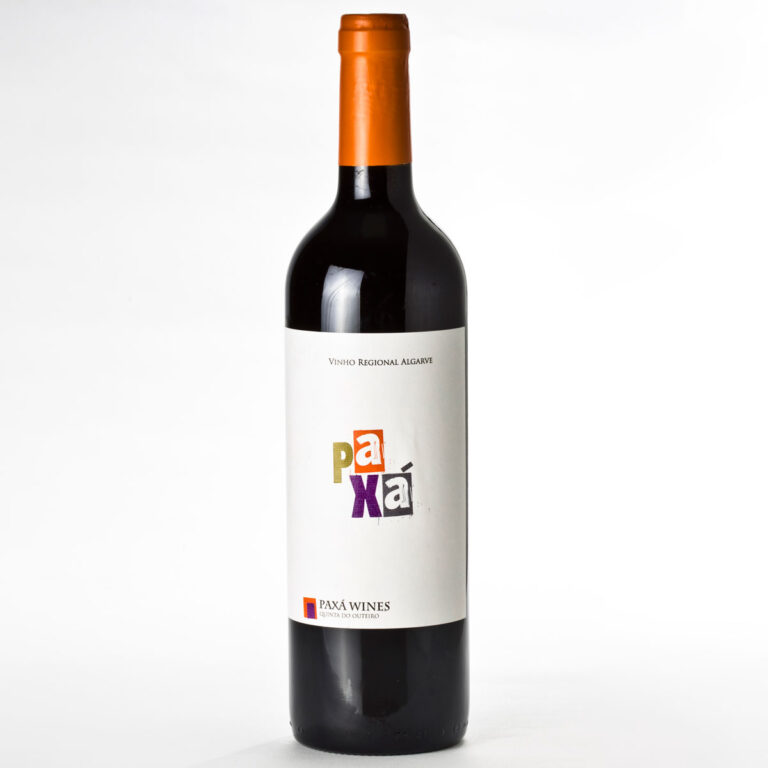 Vinhos para bifes   Unibanco