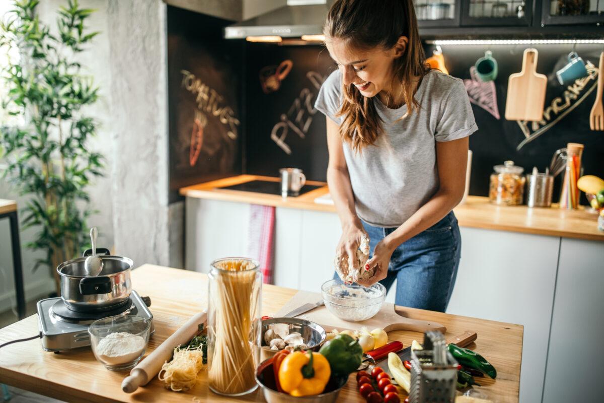 Dicas e Inspiração: como fazer uma cozinha moderna | Unibanco