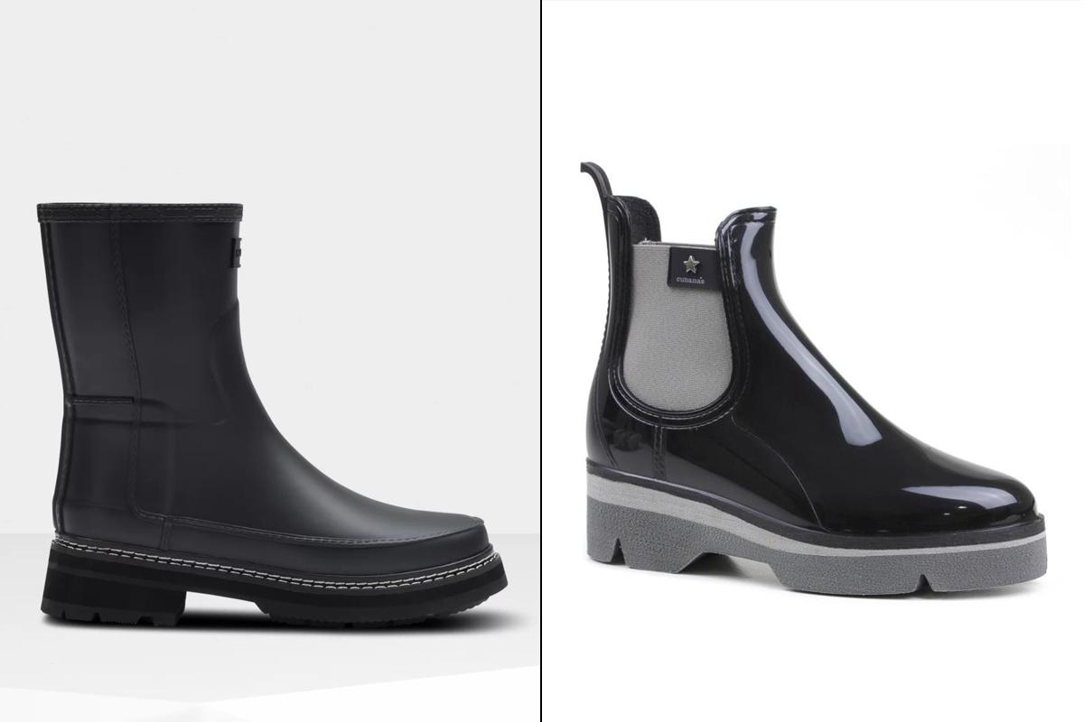 Gata das botas | Unibanco