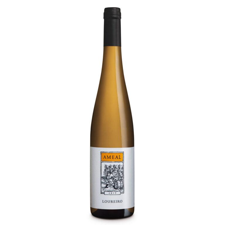 Vinhos para alegrar os próximos fins de semana | Unibanco