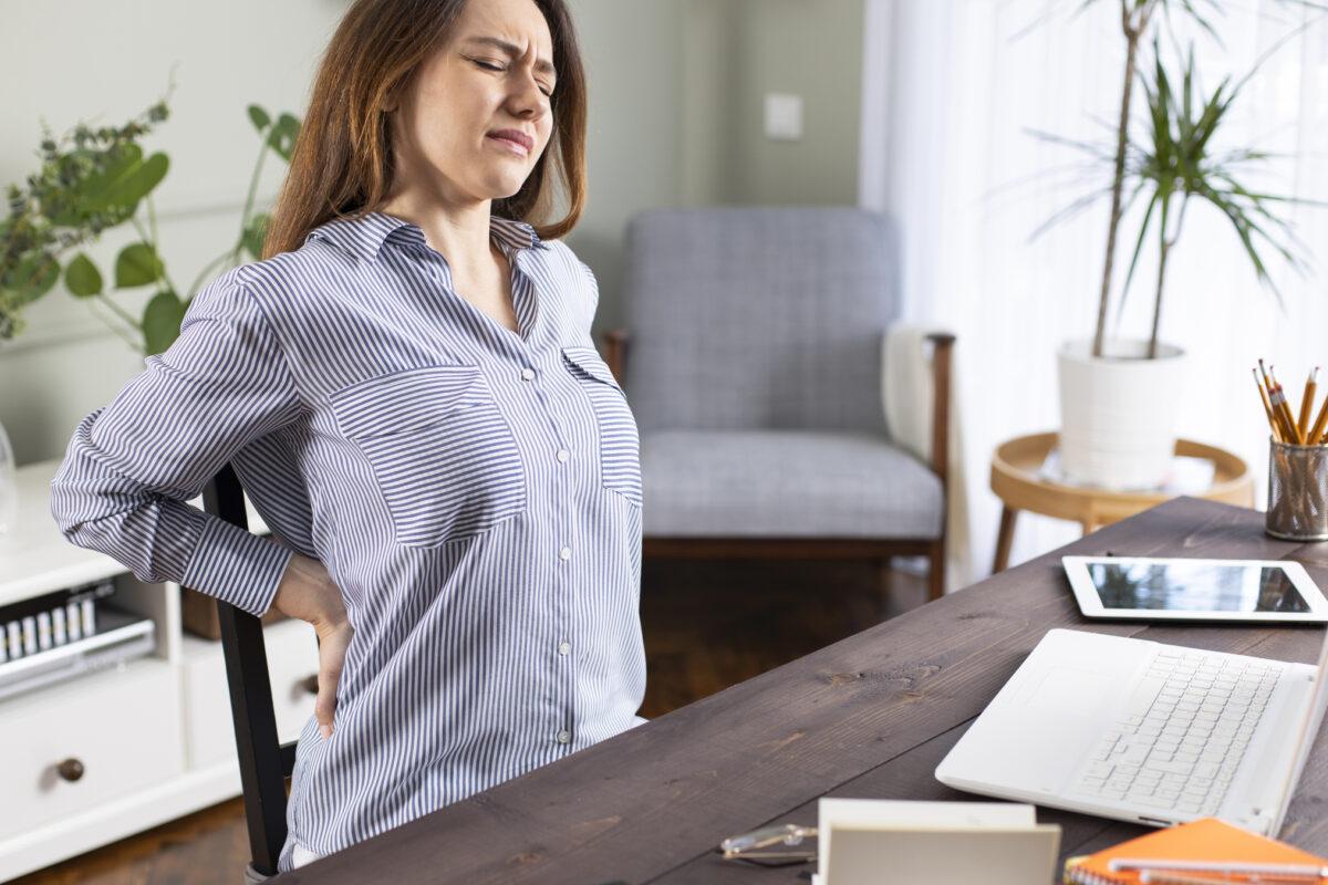 Como sobreviver a mais um período de teletrabalho | Unibanco