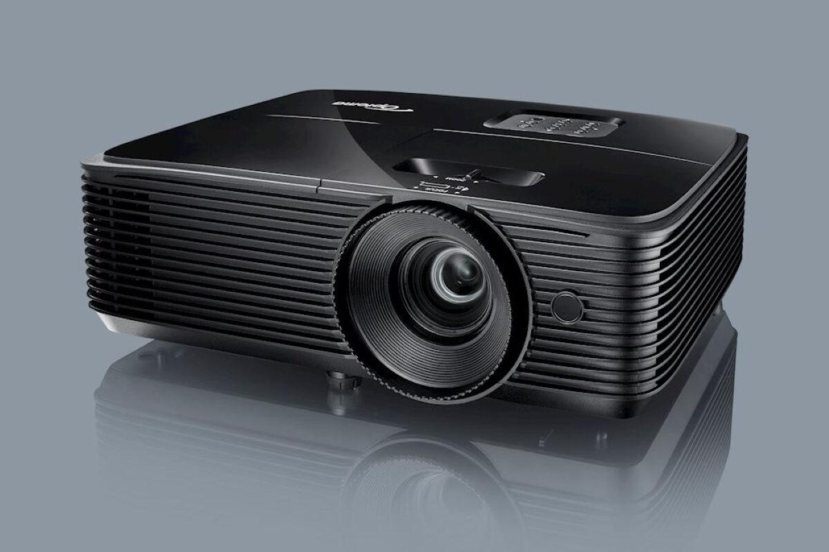 Os melhores projetores para substituir a TV | Unibanco