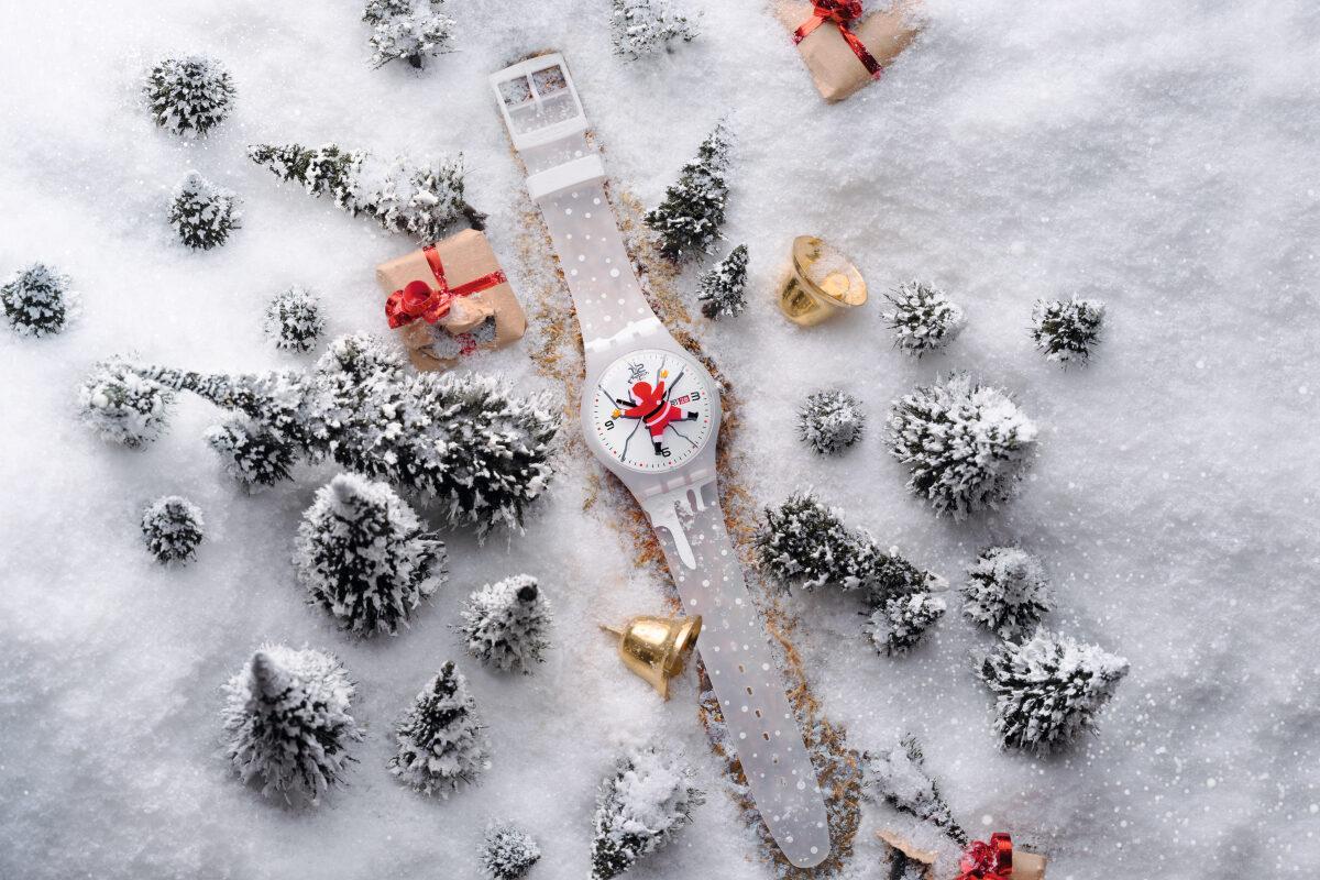 Os melhores presentes de Natal | Unibanco
