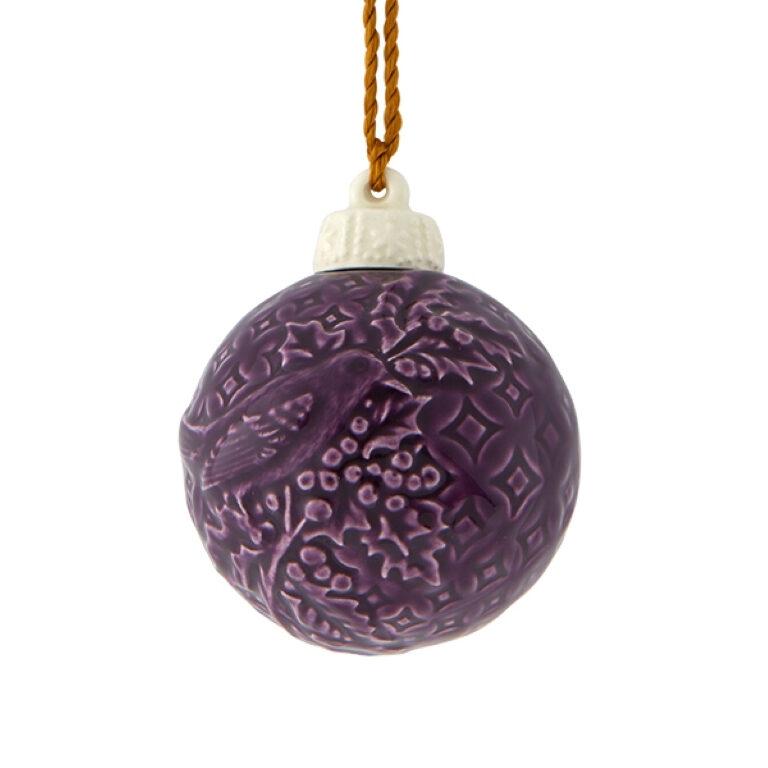 17 ideias para decorar a casa este Natal | Unibanco