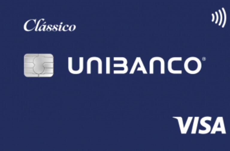 Dress to Impress: looks para dizer adeus a 2020 | Unibanco