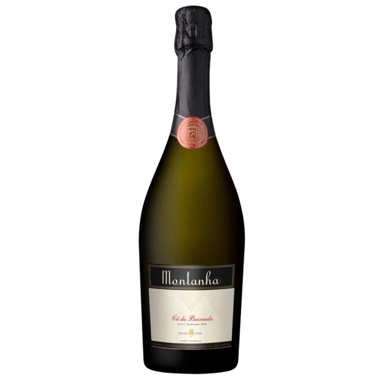 Doze vinhos para os tempos de Natal e Ano Novo | Unibanco