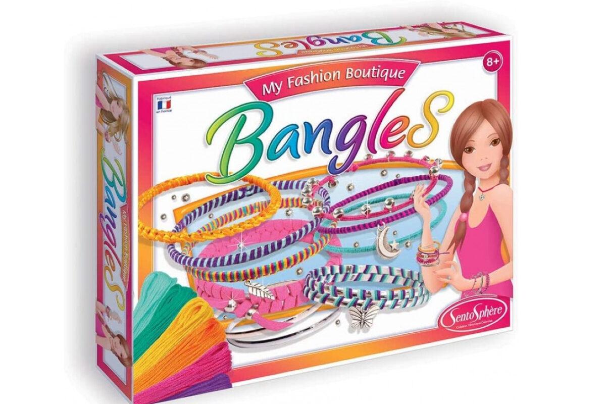 Presentes de Natal para crianças   Unibanco