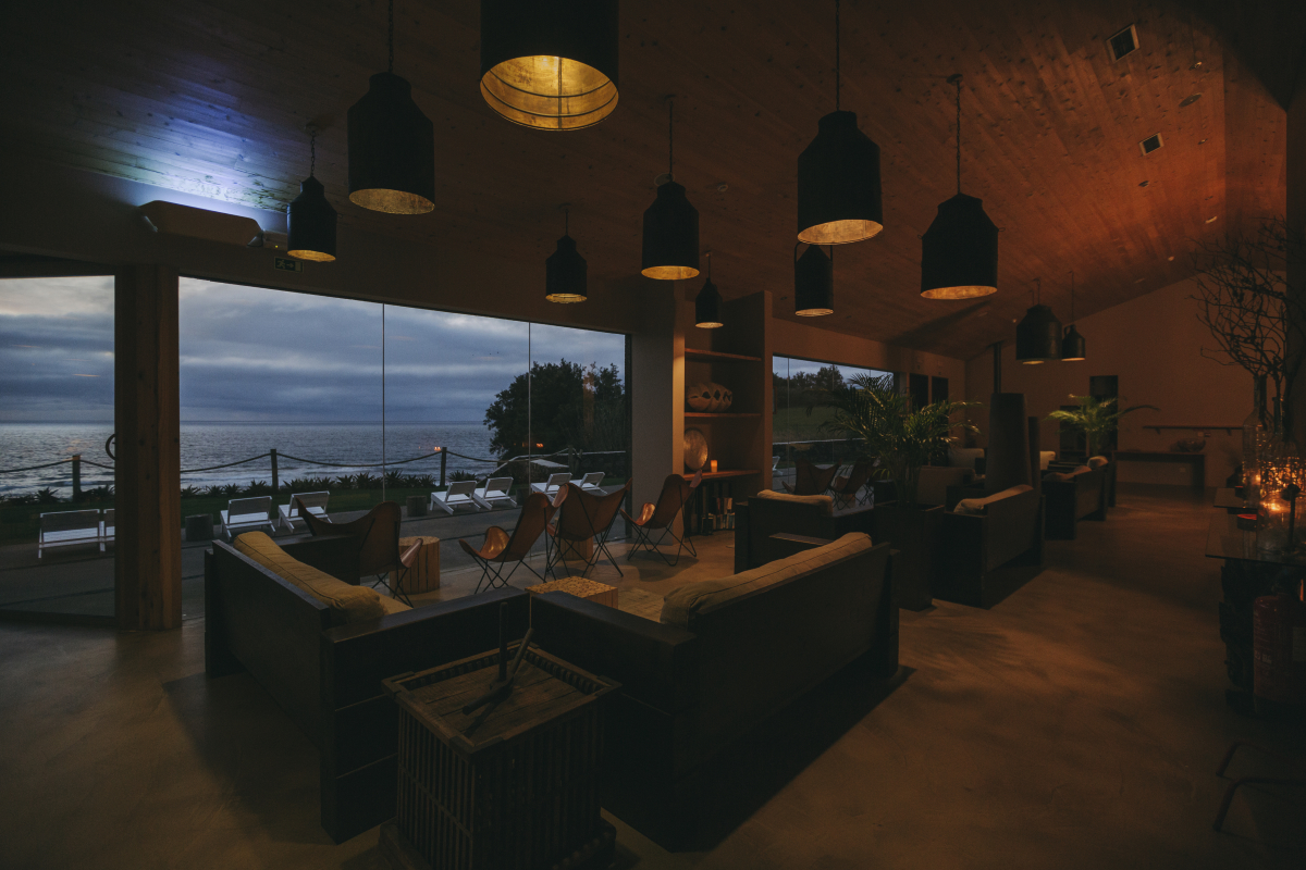 Pequenos grandes hotéis para descobrir Portugal | Unibanco
