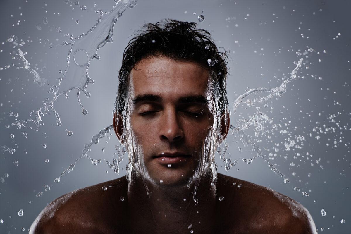 Problemas de pele: cuidados a ter com o uso de máscara | Unibanco