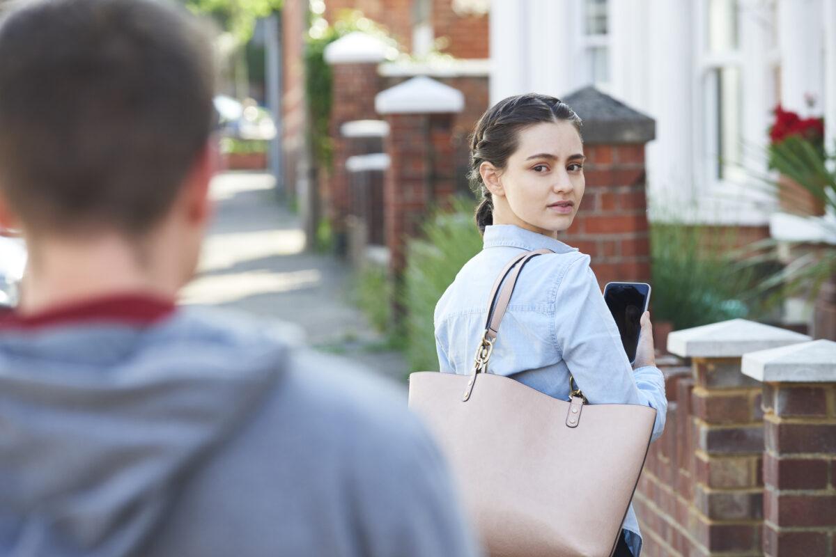 10 dicas para comprar online em segurança | Unibanco