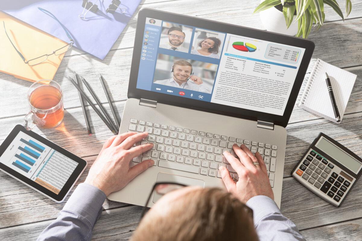 5 dicas para procurar emprego em 2021 | Unibanco