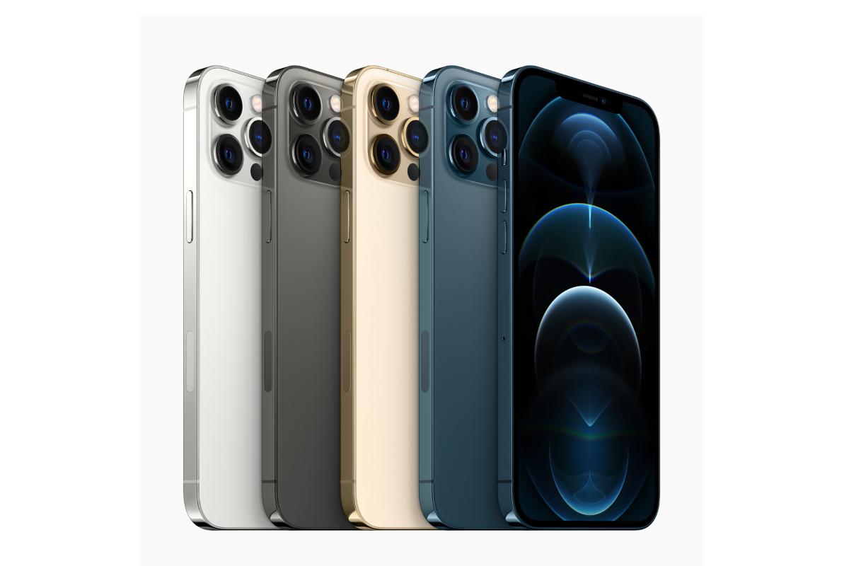 Samsung vs Apple, a batalha dos topos de gama | Unibanco