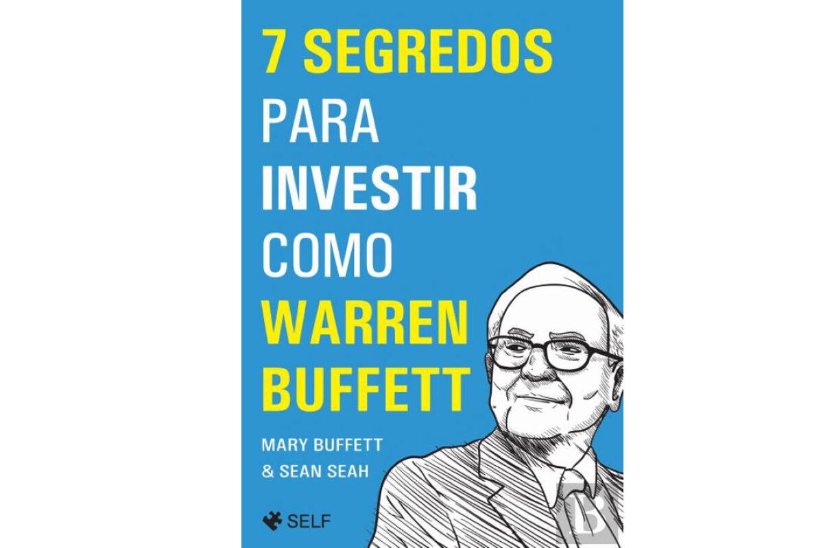 Sete livros para organizar a vida financeira em 2021 | Unibanco