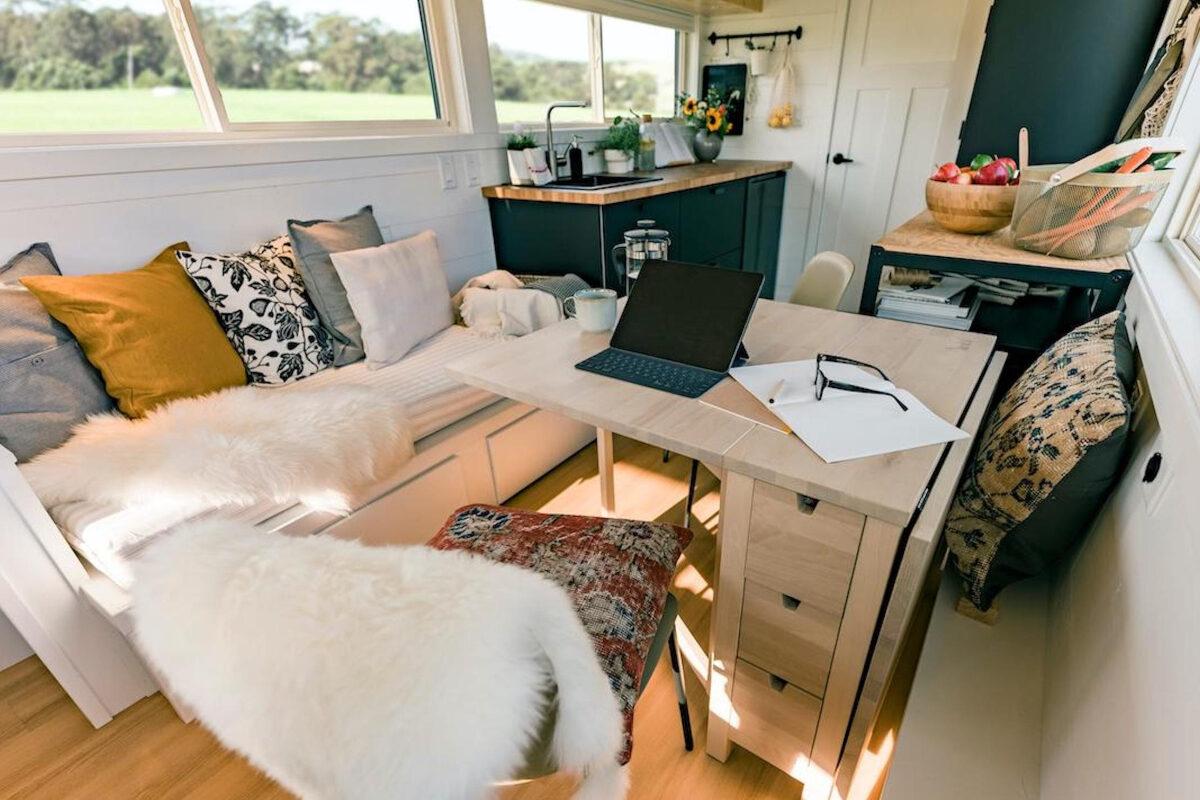 Ikea vende casa por pouco mais de 50 mil euros | Unibanco