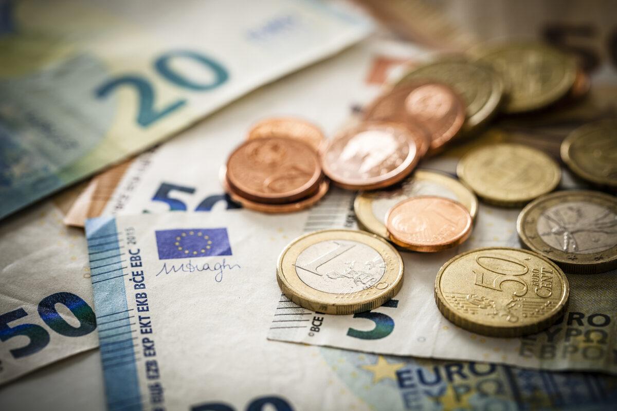 IRS 2021: tudo o que deve levar em conta | Unibanco