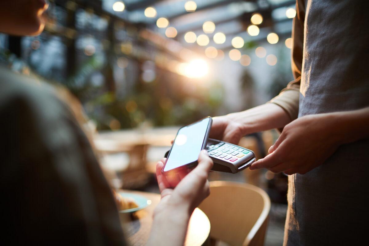 Chegou a Conta UNIBANCO: uma conta digital, sem complicações. | Unibanco