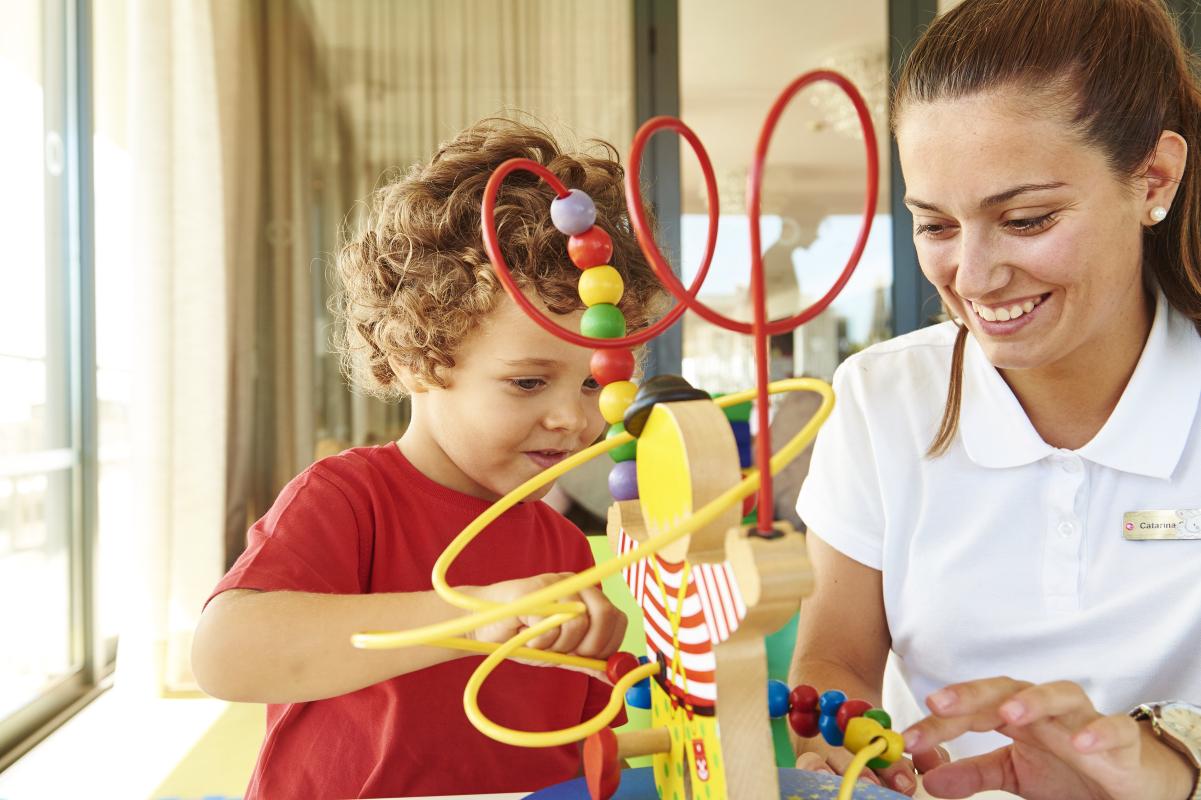 Os melhores presentes para oferecer no Dia da Mãe | Unibanco