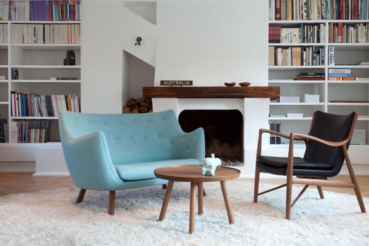 11 peças icónicas do design escandinavo. E onde as encontrar | Unibanco