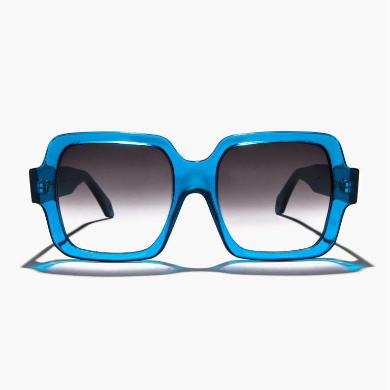 Óculos de Sol, o acessório do verão   Unibanco